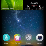 Coolpad Note 3 Emui 3.1 lollipop 2 150x150 - Download Lollipop Emui 3.1 Custom Rom On Coolpad Note 3