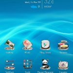 Honor 6 Android m Emui 4.0 6 150x150 - Update Emui 4.0 Honor 6 Android 6.0 OTA [H60-L02]