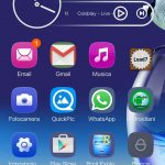 LeTv Le 1s MIUI Android Rom 1 150x150 - Install Android 5.1 Lollipop MIUI ROM For LeTv Le 1s