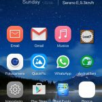 LeTv Le 1s MIUI Android Rom 2 150x150 - Install Android 5.1 Lollipop MIUI ROM For LeTv Le 1s