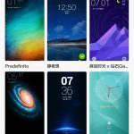LeTv Le 1s MIUI Android Rom 3 150x150 - Install Android 5.1 Lollipop MIUI ROM For LeTv Le 1s