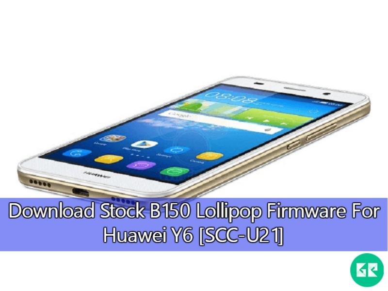 Huawei Y6-Firmware-Lollipop-gizrom