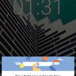 Screenshot 20160403 013135 150x150 - [ROM] Download OxygenOS 3.0 Beta For OnePlus 2