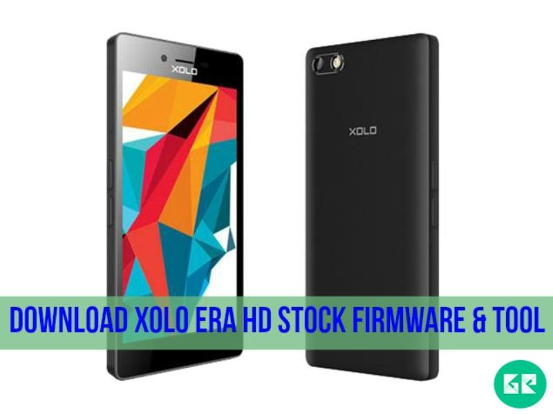 Xolo Era HD-Firmware-Tool-gizrom
