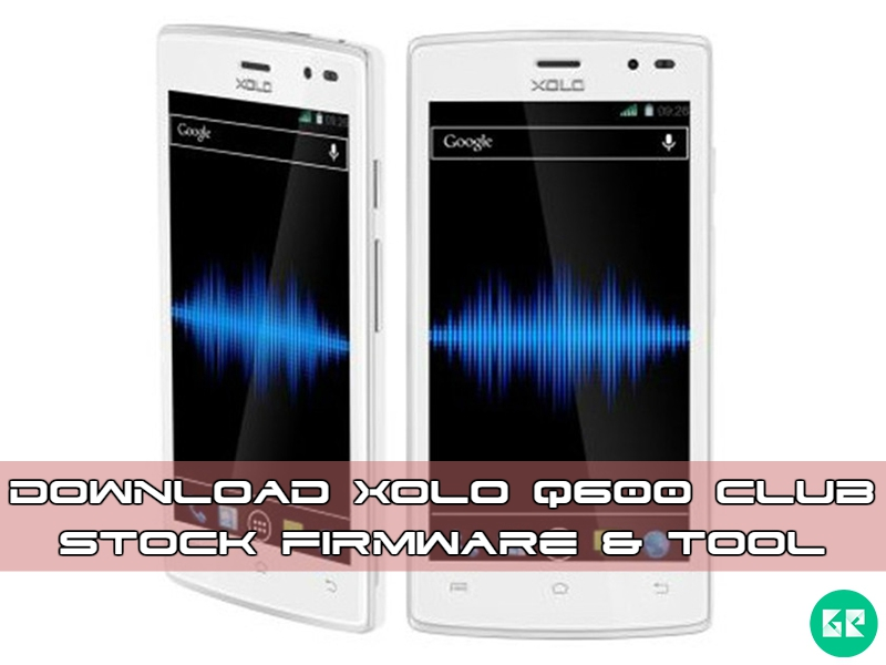 Xolo Q600 Club-Firmware-Tool-gizrom