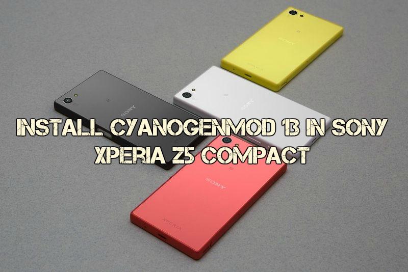 Xperia-Z5-Compact