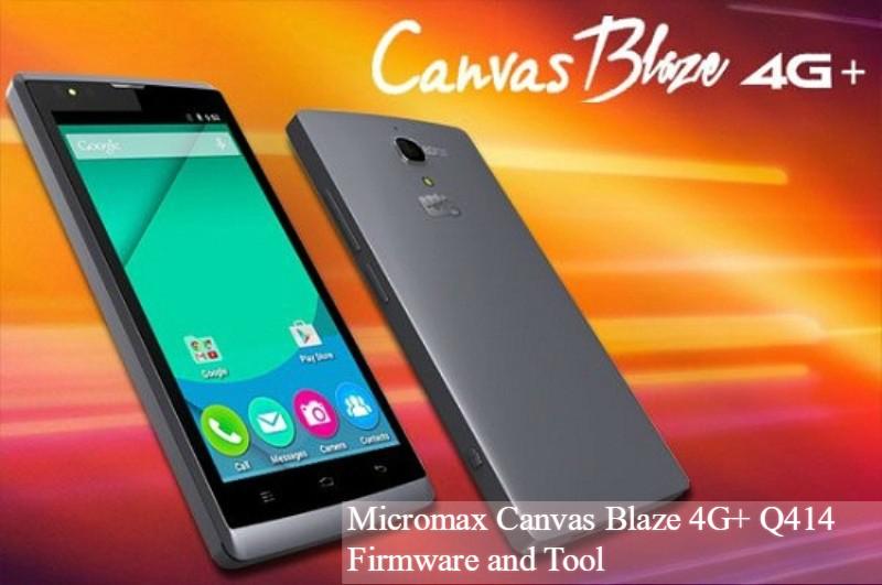 Canvas-Blaze-4G-Plus-firmware