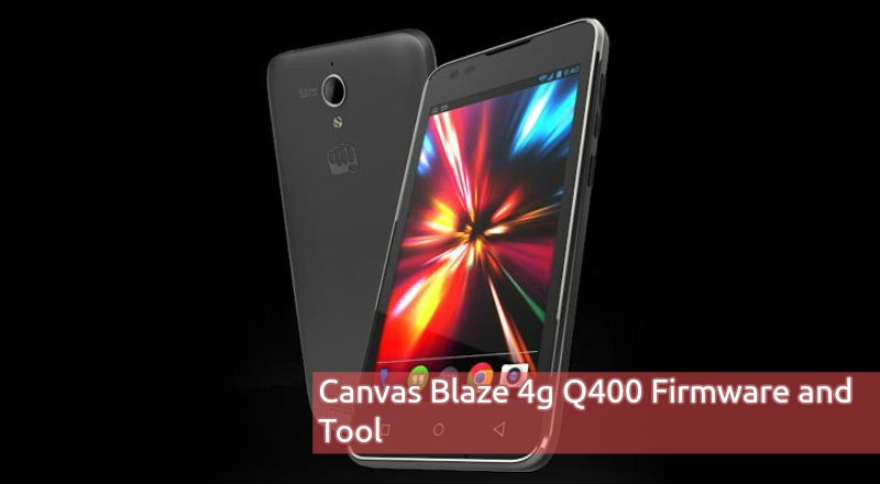 Canvas-Blaze-4G-Q400-Firmware