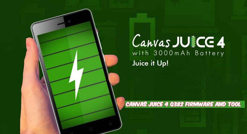 Canvas Juice 4 Q382 firmware.jpg - [FIRMWARE] Micromax Canvas Juice 4 Q382 Firmware and Tool