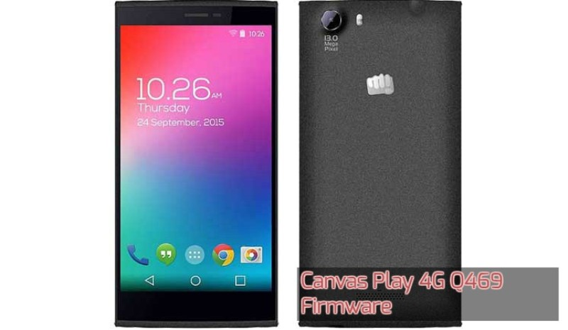 Canvas-Play-4G-Firmware