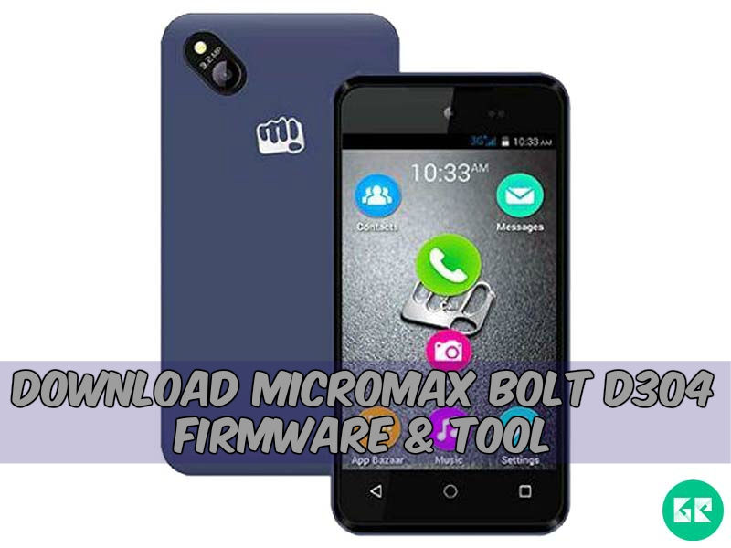 Micromax-Bolt-D304-Firmware-Tool-gizrom