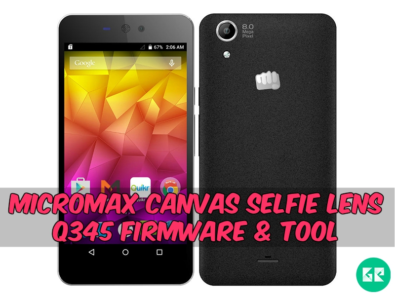 Micromax-Canvas-Selfie-Lens-Q345-Firmware-Tool-gizrom