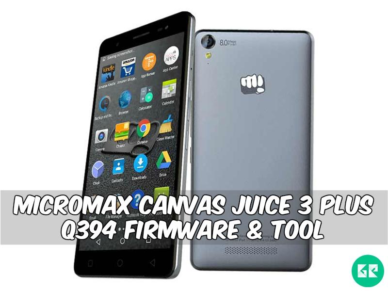 Micromax-Q394-Firmware-Tool-gizrom