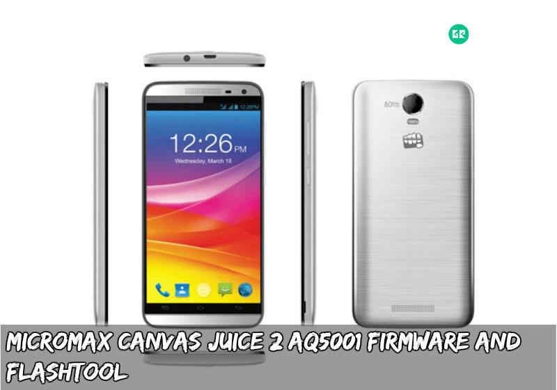 aq5001-firmware