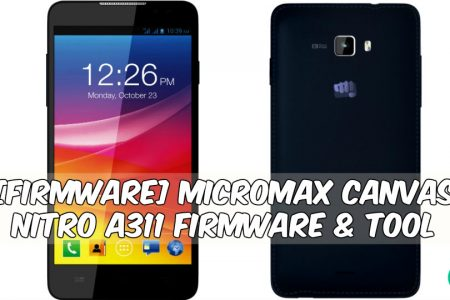 By Photo Congress || Micromax Mobiles Flashing Software (flash Tool