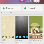 ColorOS Xolo play 8x 1100 1 150x150 - [CUSTOM ROM] ColorOS (Patchrom) For Xolo play 8x-1100