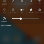 ColorOS Xolo play 8x 1100 3 150x150 - [CUSTOM ROM] ColorOS (Patchrom) For Xolo play 8x-1100
