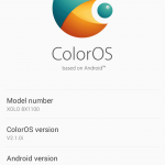 ColorOS Xolo play 8x 1100 4 150x150 - [CUSTOM ROM] ColorOS (Patchrom) For Xolo play 8x-1100