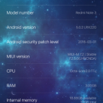 Redmi Note 3 mtk Multirom Miui7 Rom 7 150x150 - Stable Multirom Miui7  v7.2.5 Custom Rom For Redmi Note 3 [Mtk]