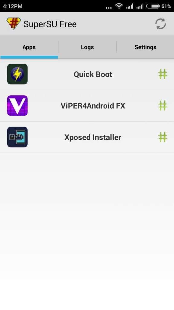Xolo play 8x 1100 MIUI 7 gizrom 3 576x1024 - MIUI 7 v7.0.2.0 Kitkat Stable Rom For Xolo play 8x-1100