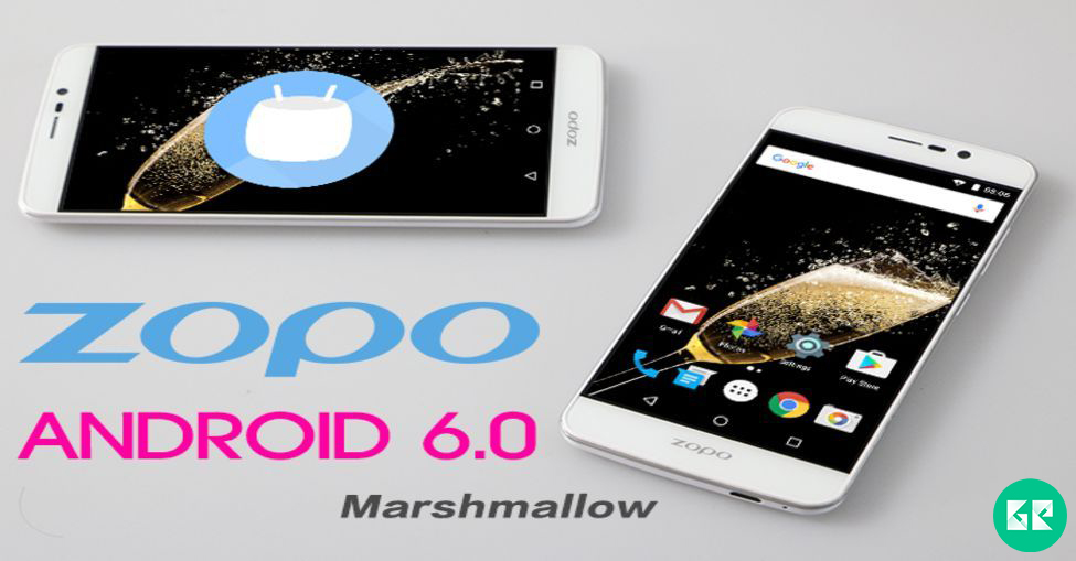 Zopo-Speed-7-8-Marshmallow-6.0-gizrom