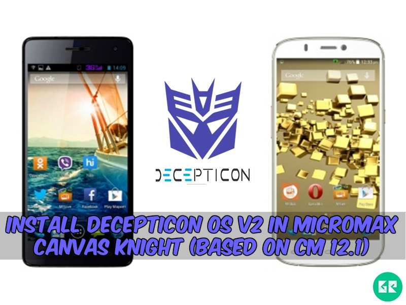 micromax-canvas-knight-Decepticon-os-rom-gizrom