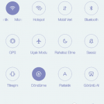 miui8 elife e3 3 150x150 - Guide To Install MIUI 8 Android 4.4 Kitkat For Gionee Elife E3
