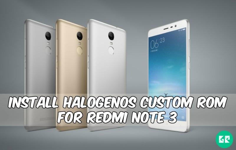download redmi note 3 - photo #19