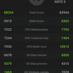 xperia z5 xrom3 150x150 - Install Xperia X Rom For All Sony Xperia Z5 All Versions