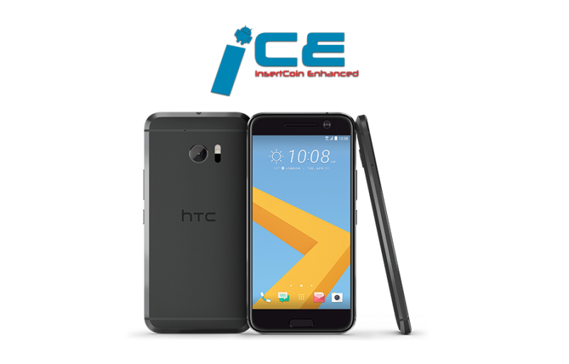 ICE 10 v1.0.3 UHD custom rom HTC 10 (5)