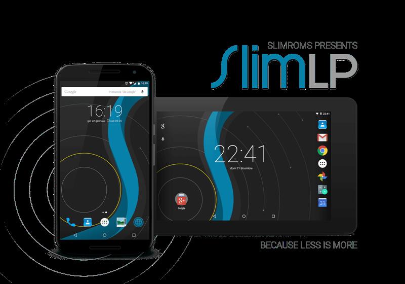 http 2F2Fi.imgur .com2FHNgNfUj - List Of Android marshmallow Custom Roms For Nexus 6P