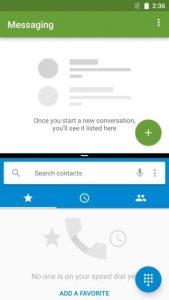 CyanogenMod 14 Rom For OnePlus X 2 169x300 - Install Android 7.0 CyanogenMod 14 Rom For OnePlus X