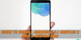 android-6-0-1-oneplus-3-miui-8