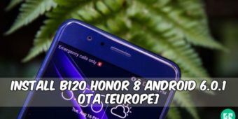 b120-honor-8-android-6-0-1