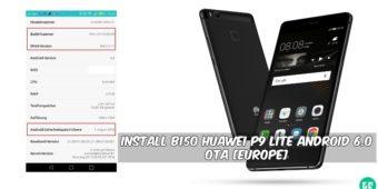 b150-huawei-p9-lite-android-6-0-ota