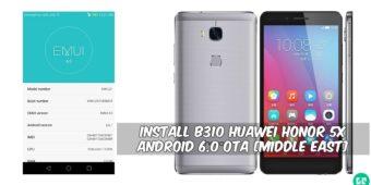 b310-huawei-honor-5x-android-6-0-ota