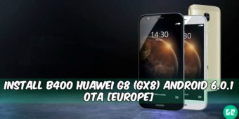 b400-huawei-g8-gx8-android-6-0-1
