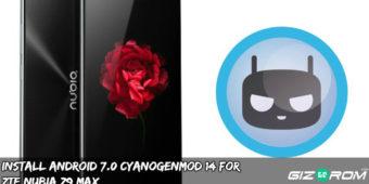 cyanogenmod-14-for-nubia-z9-max