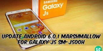 marshmallow-for-galaxy-j5-sm-j500h