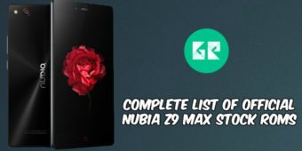 nubia-z9-max-stock-rom