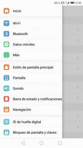 B322 Emui 5.0 Huawei P9 Android 7.0 Nougat OTA 3 169x300 - Install Android 7.0 Emui 5.0 on Huawei P9 EVA-L19 [Rusia]