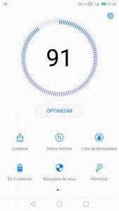 B322 Emui 5.0 Huawei P9 Android 7.0 Nougat OTA 6 169x300 - Install Android 7.0 Emui 5.0 on Huawei P9 EVA-L19 [Rusia]
