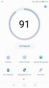 B322 Emui 5.0 Huawei P9 Android 7.0 Nougat OTA 6 169x300 - Install Android 7.0 Emui 5.0 on Huawei P9 EVA-L19 Asia Pacific