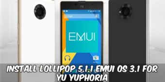 lollipop-5-1-1-emui-os-3-1-for-yu-yuphoria
