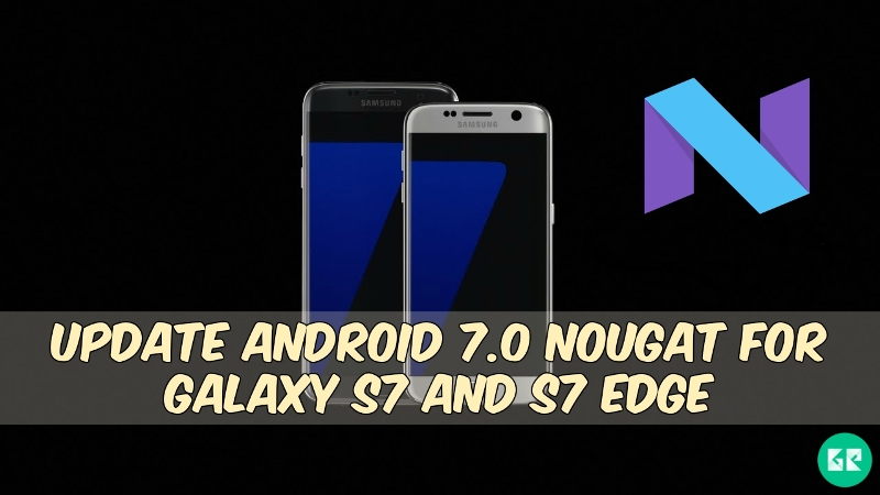 nougat-for-galaxy-s7-and-s7-edge