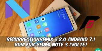 resurrectionremix-5-8-0-android-7-1-rom-for-redmi-note-3