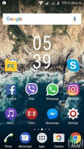 Xperia CM 13 ROM For Redmi 3s 1 169x300 - Android 6.0 Xperia CM 13 ROM For Redmi 3s/prime [VoLte supported]