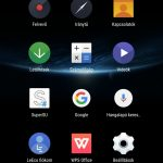 eUI 5.9 Custom Rom For Le Max 2 2 150x150 - Small eUI 5.9 Stock-Based Marshmallow Custom Rom For Le Max 2