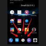eUI 5.9 Custom Rom For Le Max 2 6 150x150 - Small eUI 5.9 Stock-Based Marshmallow Custom Rom For Le Max 2