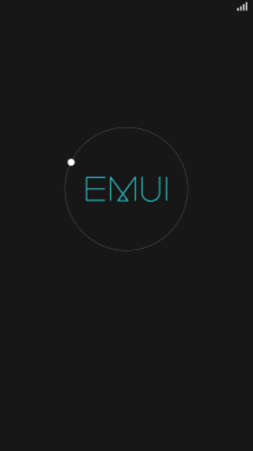 EMUI 3.0 Custom ROM For Micromax Canvas Xpress 2 4 - Unofficial EMUI 3.0 Custom ROM For Micromax Canvas Xpress 2